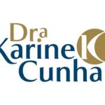 Dra Karine Cunha