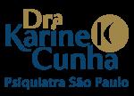 Blog | Dra Karine Cunha: conteúdos dedicados à saúde da mulher.